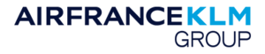 Air-France-KLM-Holding-Logo.png