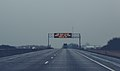 Air Bags Alone Won't Get You Home - Buckle Up Highway Safety Digital Billboard (25055254225).jpg