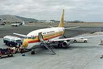 Air California Boeing 737-200 Silagi-7.jpg