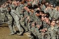 Air Force Basic Training Yell.jpg