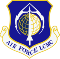 Air Force Life Cycle Management Center - Transparent.png