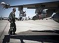 Air Force kicks off Red Flag 16-3 (2719528).jpeg