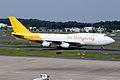 Air Hong Kong, Boeing 747-444BCF, B-HUR (19969823238).jpg