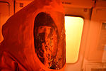 Air National Guard emergency managers continue training at Global Dragon 150318-Z-SV144-044.jpg