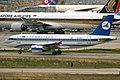Airbus A319-111, AZAL Azerbaijan Airlines JP6766043.jpg