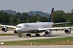 Airbus A340-642 Lufthansa D-AIHZ (9550187860).jpg