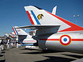Airbus Family Days 2010 - Avions de chasse.jpg