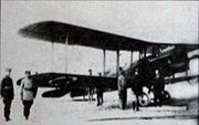 Airco DH.9A of Imperial Iranian Air Force.jpg