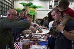 Aircraft Rescue and Firefighting Marines bring Christmas to orphans 161210-M-NE059-0071.jpg