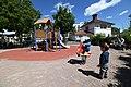 Aire de jeux à Strasbourg.jpg