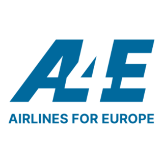 Airlines for Europe