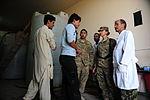 Airmen, sailors teach Afghans preventive medicine 111008-F-QW942-039.jpg