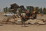 Airmen Working With Iraqi Counterparts at Balad DVIDS285787.jpg