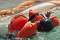 Airmen hone skills during SERE water survival training 141006-F-AD344-171.jpg