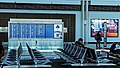 Airport Washington Dulles 06.jpg