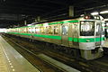 Airport rapid train エアポート快速 (500964317).jpg