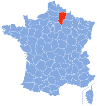 Aisne-Position.svg