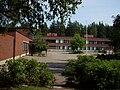 Aittakorpi school.JPG