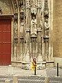 Aix-en-Provence-FR-13-cathédrale Saint-Sauveur-a2.jpg