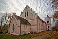 Aizputes Sv.Jāņa luterāņu baznīc 2.jpg