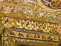Ajanta caves Maharashtra 423.jpg