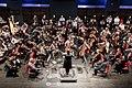 Akademisches Sinfonieorchester in der Muffathalle.jpg