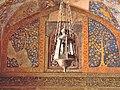 Akbar's Tomb 062.jpg