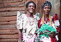 Akola women in Uganda.jpg