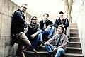 Aktuelles Bandfoto Üsserorts.jpg