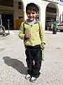 Al-Karak-06-Junge-2010-gje.jpg