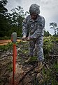 Alabama ARNG improves Eglin ranges 130722-F-oc707-002.jpg