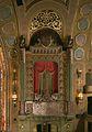 Alabama Theatre Organ Screen.jpg