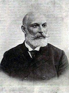 Alajos Hauszmann