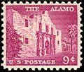 Alamo 1956 9c.jpg