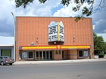 Alamogordo Flickinger box office.jpg
