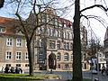 Albanikirchhof 7.jpg