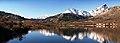 Albertacce-panorama.jpg