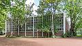 Albertus-Magnus-Gymnasium, Köln-2265.jpg