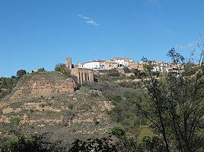 AlberuelaDeLaLiena20120419184606SAM 0080.jpg