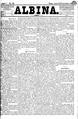 Albina 1866-11-18, nr. 92.pdf