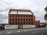 Albion flour mill in 11.2013 07.jpg