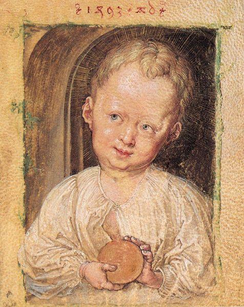 File:Albrecht Dürer 045.jpg