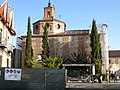 Alcala de Henares, Madrid, Spain - panoramio (52).jpg