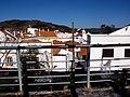 Alcoutim (Portugal) (33246707255).jpg