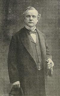 Alden J. Blethen - 1900.jpg