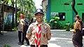 Aldiansyah Scouts.jpg