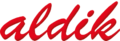 Aldik Logo.png