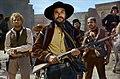 Aldo Sambrell in Navajo Joe, 1966 02.jpg