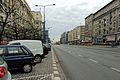 Aleje Jerozolimskie (12009725923).jpg