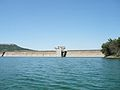 Aleksandar Stamboliyski Dam E3.jpg